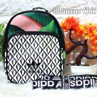 ADIDAS MINI BAG Hawaii