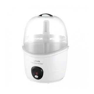 Lunavie Electronic Steam Steriliser