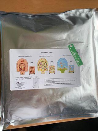 DISNEY Luggage cover