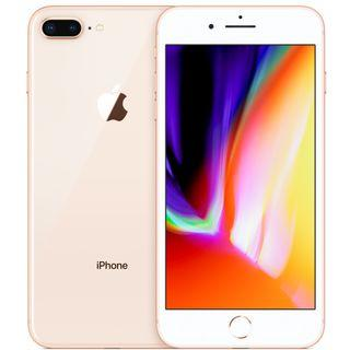 二手正貨!Apple iPhone 8 Plus 256GB