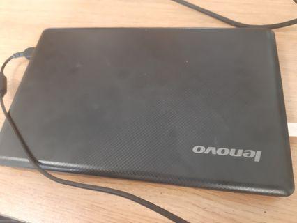 Lenovo mini  laptop model E10-30 20424