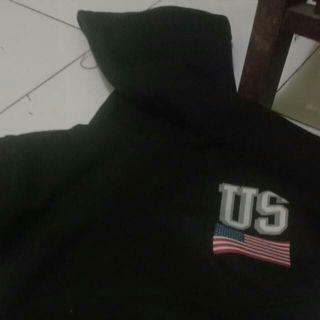 Fs : Sweater US COMPANY