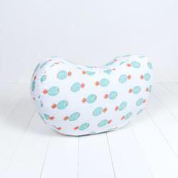 🚚 Bebe Au Liat Nursing Pillow