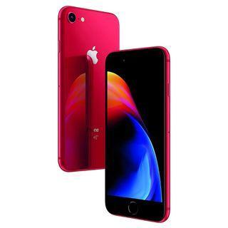 二手正貨!APPLE iPhone 8 64GB