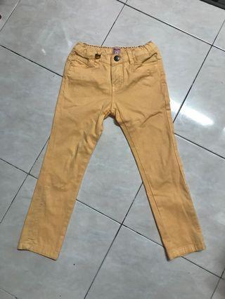 Sacoor Brothers Pants 6y