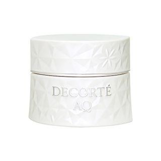COSME DECORTE AQ Whitening Cream 0.88oz, 25ml