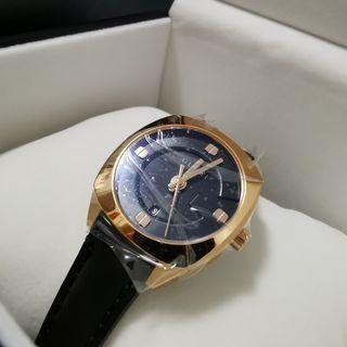 ❗母親節精選❗ 全新 Gucci watch 手錶 32mm 女裝錶 watch