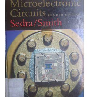 Highly recommended textbooks : software engineering principles and practice 2nd Ed.; microelectronics circuits 4th Ed. Sedra & Smith