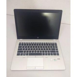 HP Elitebook Folio 9470M REFURBISH / Core i5 / 8GB RAM / 180GB SSD