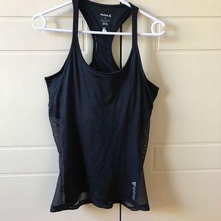 Reebok Sports Shirt