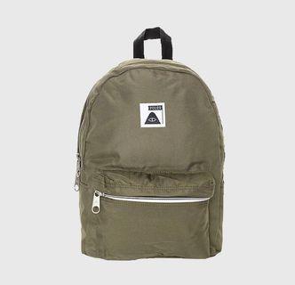 Poler Rambler 14L Backpack