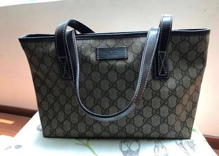 3f33b683a2 NEGO for Fast deal!) Burberry Handbag #endgameyourexcess, Luxury ...