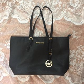 17e91b42f2a5cc mk bag large | Women's Fashion | Carousell Philippines
