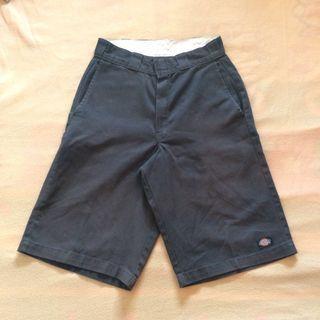 Dickies Men's Bottomwear
