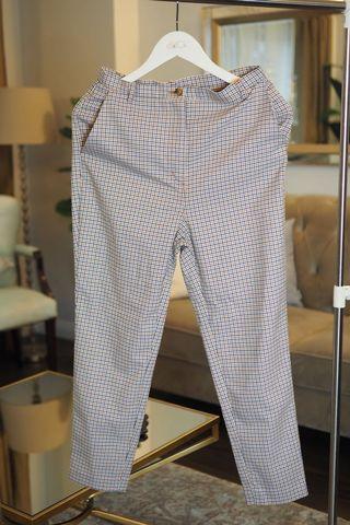 Monki Pants