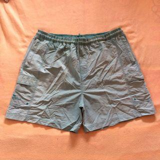 Tori Richard Men's Bottomwear