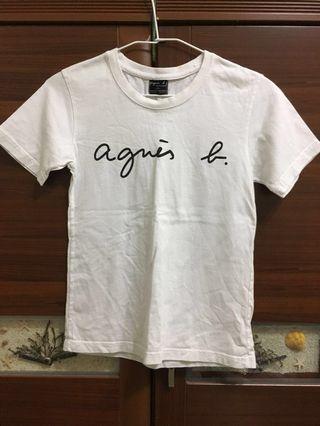 Agnes b.上衣