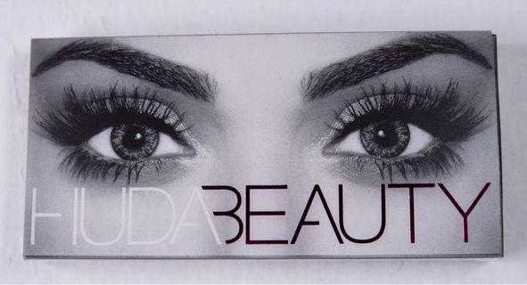 004f4482912 false eyelashes natural look | Health & Beauty | Carousell Philippines