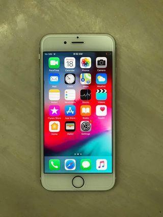 🚚 IPhone 6 64GB (Japan Refurbished)