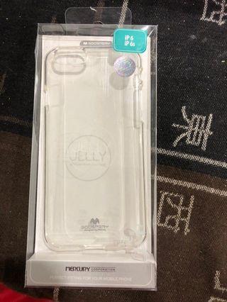 🚚 IPhone 6/6S