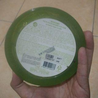 #BAPAU Nature Republik Aloe Vera 92% Murah