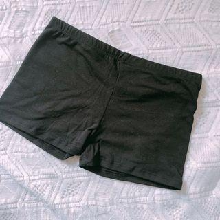 女裝打底褲