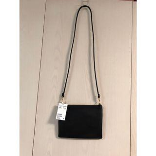 全新Brand New H&M small bag