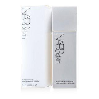 🚚 NARS Multi-Action Hydrating Toner