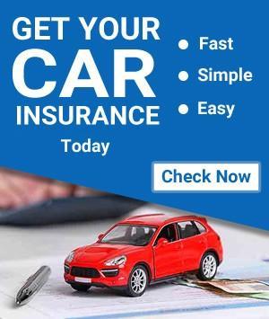 Cheap Vehicle Insurance