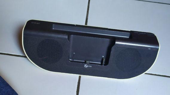 Speaker INKEL for smartphone