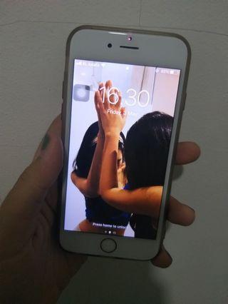 iPhone 6s 16GB Murah