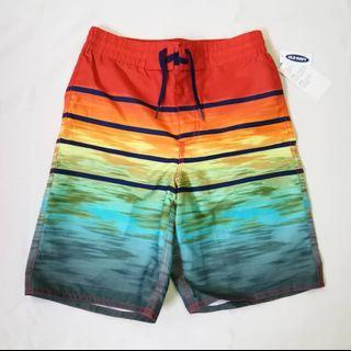 Old Navy Kids' Board Shorts