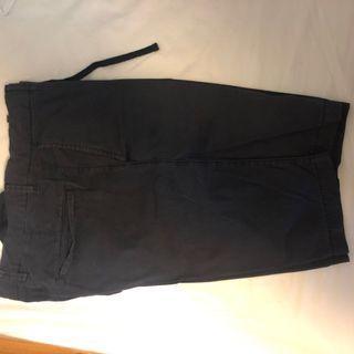 Uniqlo褲子