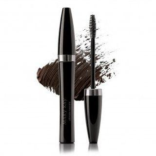 🚚 Mary Kay Ultimate Mascara