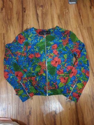 Zara original outer