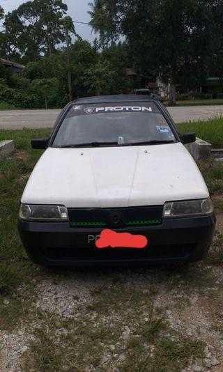 Proton Iswara 1.5 (M) 1993