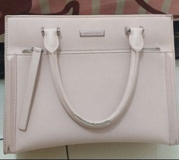 Tas Charles &Keith Original