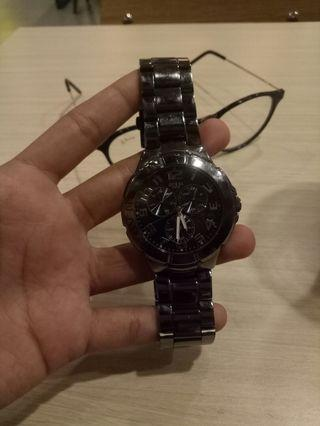 Guess Man Original