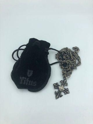 Titus Necklace