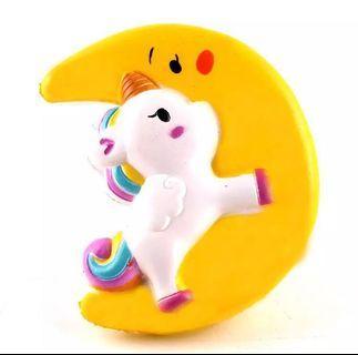 🚚 [AVAILABLE] Unicorn Moon