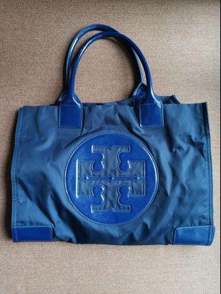 🚚 Tory Burch Bag