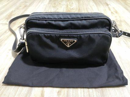 91380cd0573c prada bag authentic with receipts | Luxury | Carousell Singapore