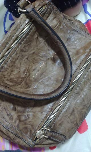 Givenchy small bag