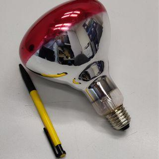 Philips 250w infrared lamp 紅外線發熱燈泡