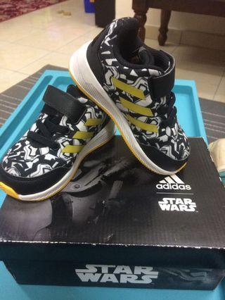 Adidas Star Wars EL 1