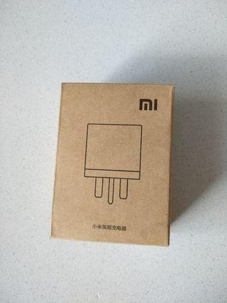 Xiaomi UK Pin Adapter BN
