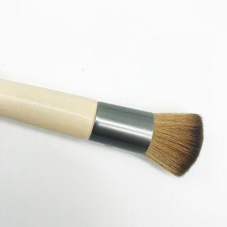 化妝刷刷具組 ecotools1209 makeup brush