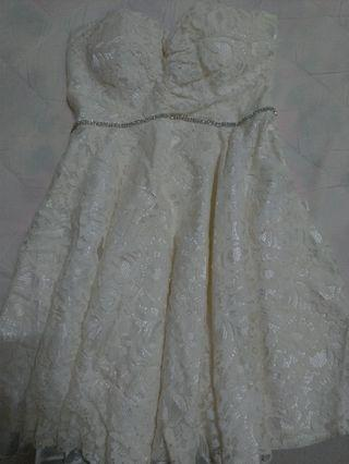 🚚 小禮服