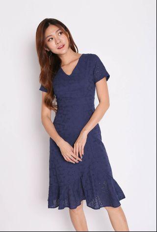 5f714ed98efc The Sunday avenue dress, Women's Fashion, Clothes, Dresses & Skirts ...