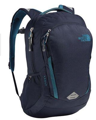 THE NORTH FACE Vault 背包 Backpack 背囊